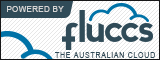 Website hosted by fluccs.com.au
